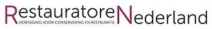 Restauratoren Nederland