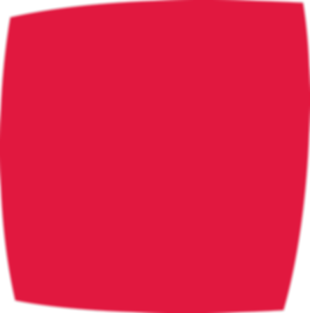 raw box red revers.png