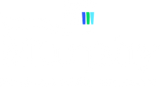 Murphy Mondzorgpraktijk logo zonder afro