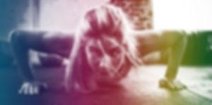 girl power rainbow.jpg