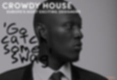 Miesiyu Crowdyhouse