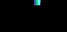 Murphy logo tandenborstelv4.png