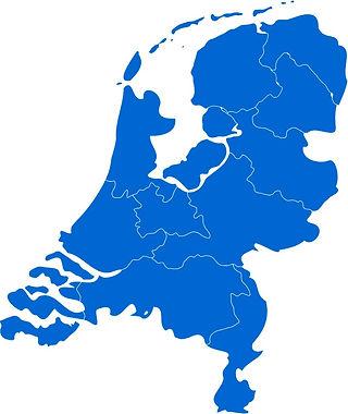 Nederland kaartje blue_edited.jpg