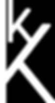 Kunstkoesteraar graphic icon
