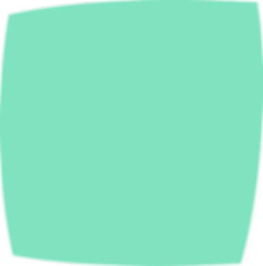 raw box light green revers.png