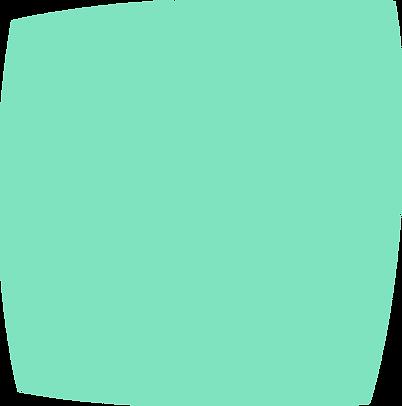 raw box light green revers.png