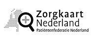 zorgkaart nederland bw.jpg