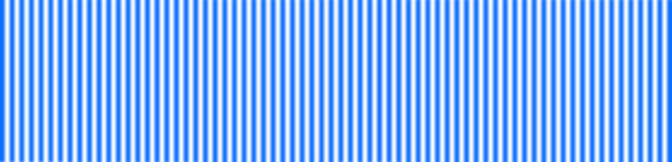 Stripes blue thinner strook.png
