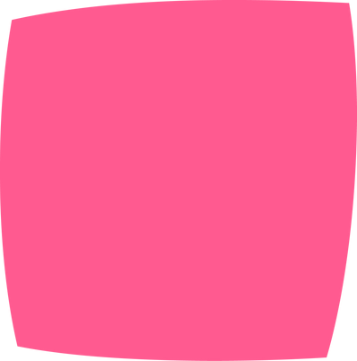 raw box pink reversed.png