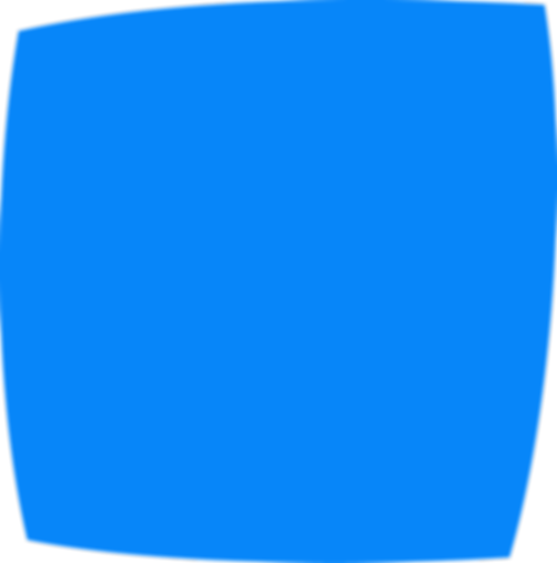 raw box dark blue revers.png