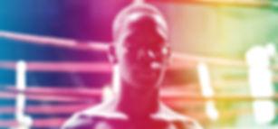 Boxing junior rainbow.jpg