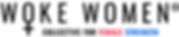 WW basislogo met kleinere tagline.png