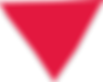 box arrow red.png