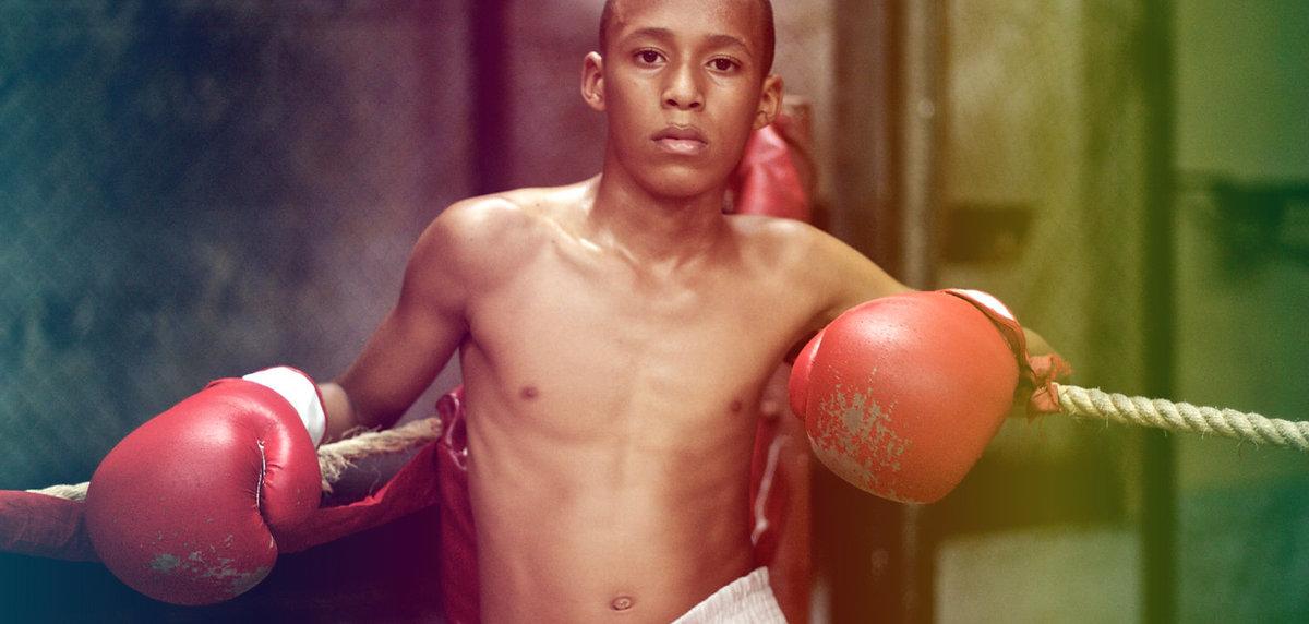 youngboxer.jpg