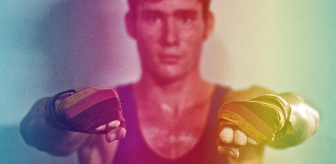 classic boxing rainbow.jpg