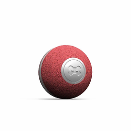 Cheerble-Ball-Red_1024x1024@2x.webp