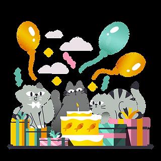 cat_birthday.png