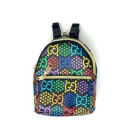 Backpack.webp