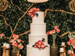 Wedding Gift 101: How Much Should You Spend?