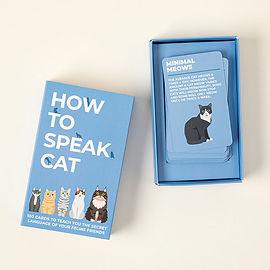 Cat cards.jpg
