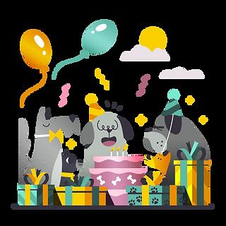 dog_birthday.png