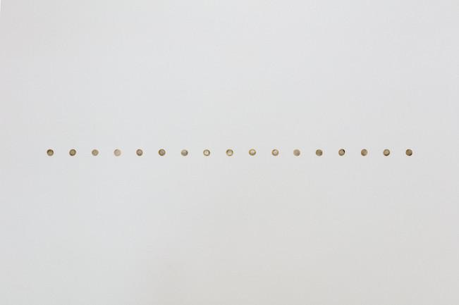 João Paulo Racy -Delirium-ph Ana Pigosso-16-web.jpg