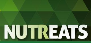 2019-03-06_11_22_37-NUTREATS_–_100%_natu