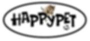2019-03-06 11_23_41-Cat Treats _ Happy P