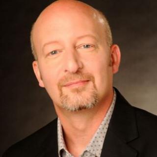 Greg Smucker