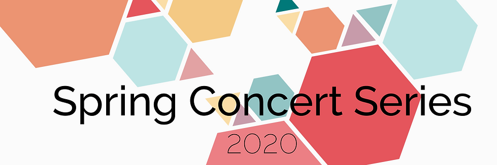 2020 Concert Series Banner@4x.png