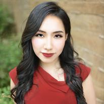Rae Kim