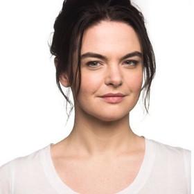 Lila Palmer