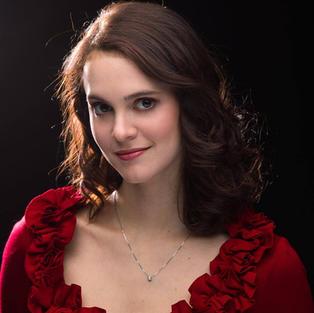 Emily Siar