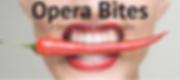 Book BOC Opera Bites.png