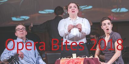 Opera Bites 2018 Thumbnail.png