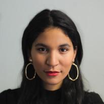 Luisamaria Hernandez