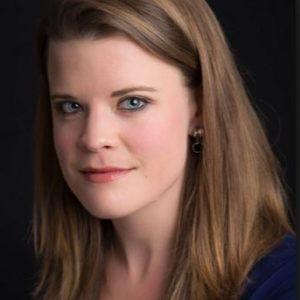 Tamara Ryan