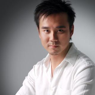 Tian Hui Ng