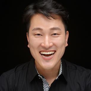 Junhan Choi