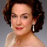 Patricia-Maria Weinmann