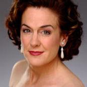 Patricia Weinmann