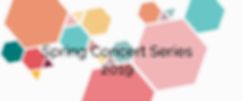 FB Cover Spring Concert Series 2019.png
