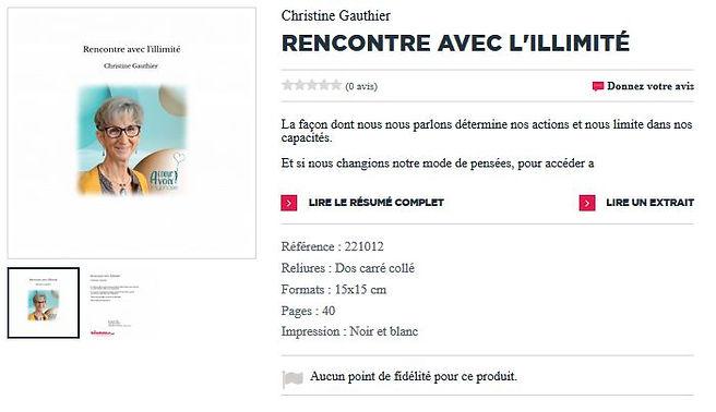 livre_rencontre_avec_l'illimité.JPG