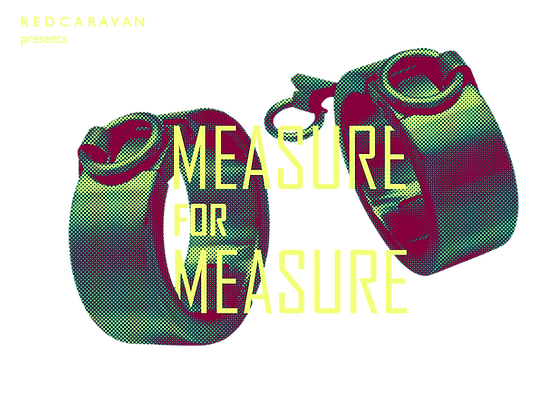 measure for measure banner.png