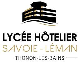 Logo_lycée.png