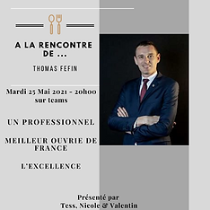 AFFICHE THOMAS FEFIN.png