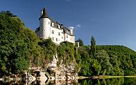 chateau-de-la-treyne-ext2.webp