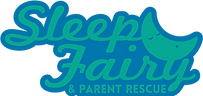 SleepFairy_logo.png