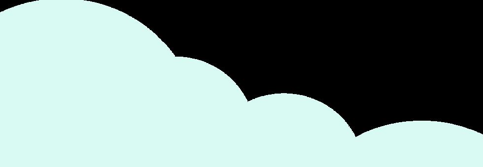 bluecloud01.png