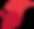 twobird_submark.png